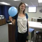 Balloon StN 1