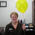 Dar-Balloon
