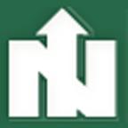 NCACU Shiny Icon